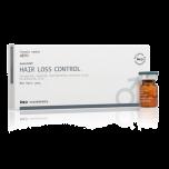 INNO-TDS Hair Loss Control (4 x 2.5ml)