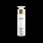 Vivacy Hydra Touch Intense Moisturizing Cream (1 x 50ml)