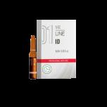 ME Line ID 1 (6 x 2ml)