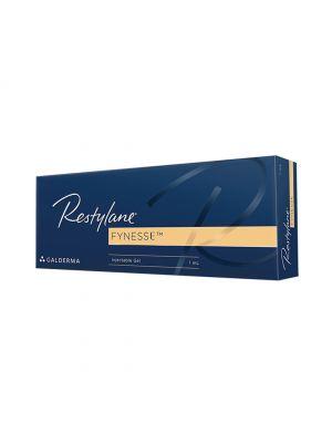 Restylane FYNESSE 1 x 1ml