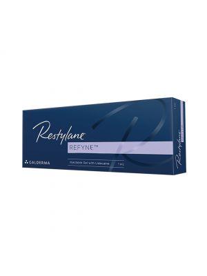 Restylane REFYNE Lidocaine 1 x 1ml