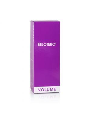 Belotero Volume