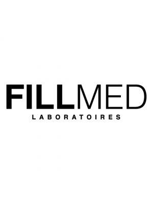 FILLMED Art Filler Lips Lidocaine (1 x 1ml) (Single)