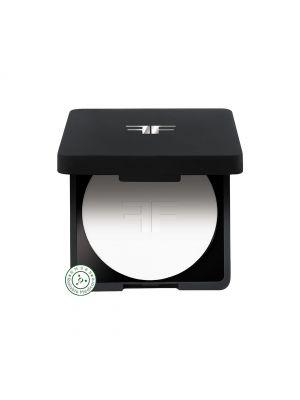 Filorga Flash-Nude Powder: Pro-Perfection Translucent Powder (1 x 6.2g)
