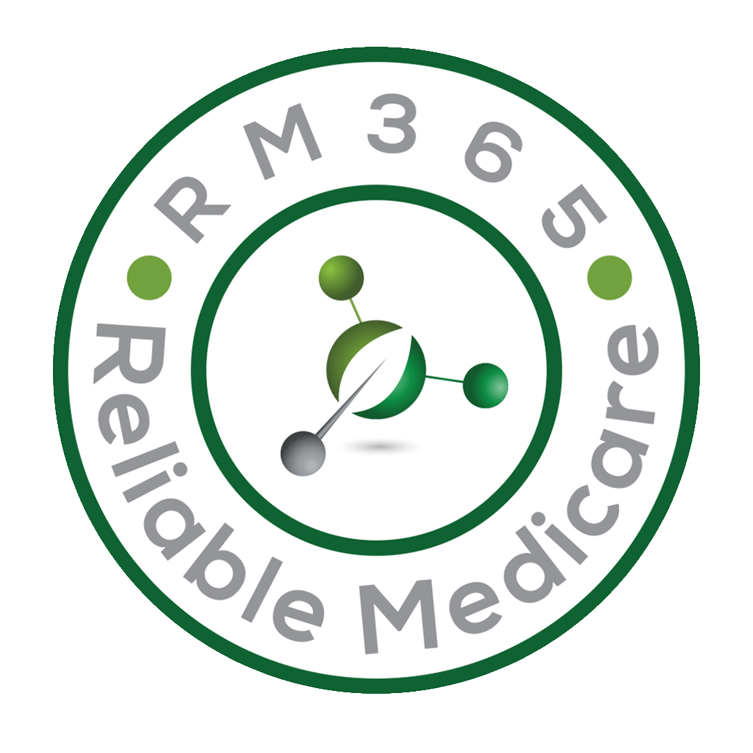 Reliable Medicare - Wholesale Supplier for Beauty Products, Dermal Fillers, Cosmetics, Orthopaedic, Mesotherapy & Aesthetic Supplies