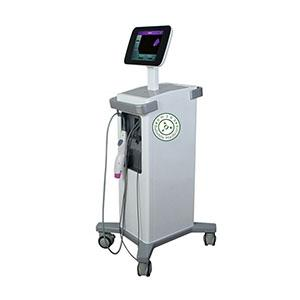 Learn about our Aesthetic Equipment ranges at Reliable Medicare!