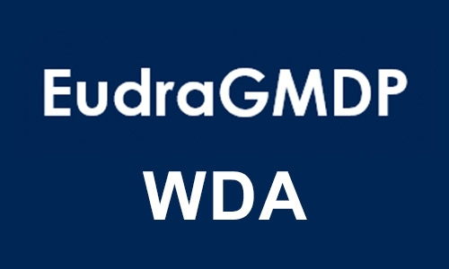 EurdraGDMP WDA
