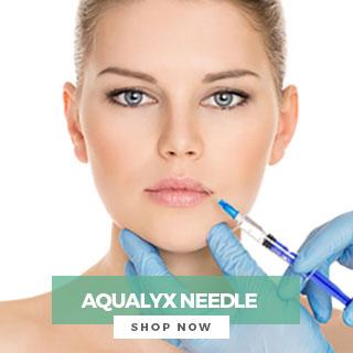 Aqualyx Needle