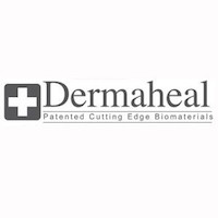 Dermaheal Mesotherapy - Reliable Medicare - Reliable Medicare