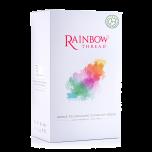 Rainbow Thread PDO Mono 29G/38