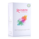 Rainbow Thread COG 6D 19G/100 L