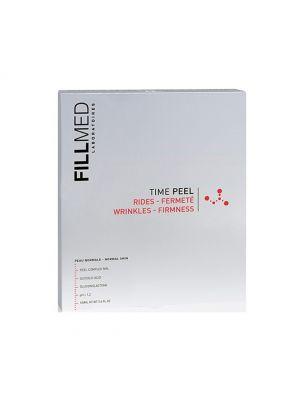 Filorga Time Peel 100ml