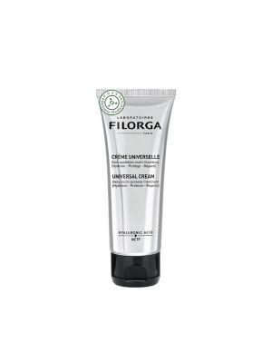 Filorga Universal Cream (1 x 100ml)
