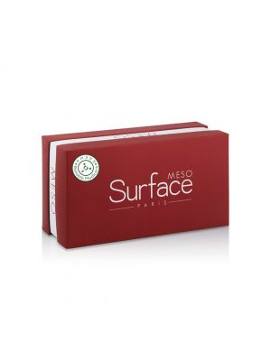 Surface Paris Meso with Roller 5 x 5ml