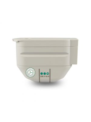 Ulthera Transducer DS 7-3.0 DeepSEE