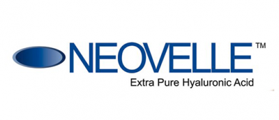 Learn about the new Neovelle dermal fillers!