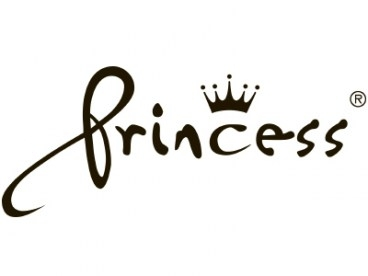 princess fillers